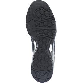 Haglöfs Roc Claw GT Shoes Men True Black/Rock